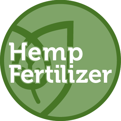 HempFertilizer